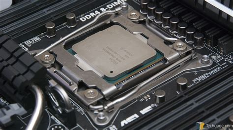wallpaper asus deluxe core i7 5960x extreme edition review intel s overdue