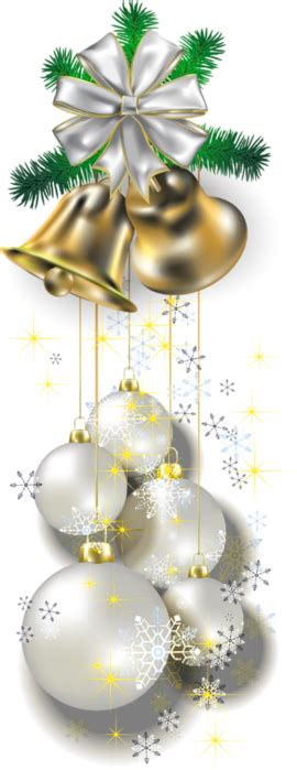 white transparent christmas balls png picture gallery