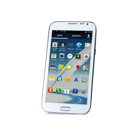 Android Jelly Bean Ram 1gb Wammy Titan Is An 5 5 Inch Android 4 1 Jelly Bean Phone