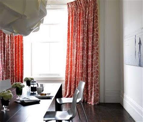 modern curtains for kitchen modern furniture kitchen curtains design 2011