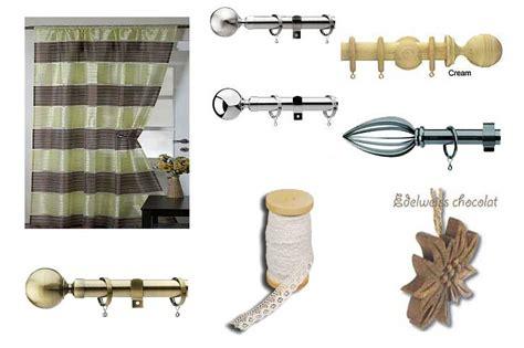 accessoiriser rideau rideaux pas cher