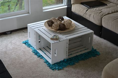 Apple Crate Coffee Table apple crate coffee table todos portugu 234 s