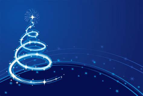 imagenes virtuales en hd tarjetas de navidad fondos navide 241 os