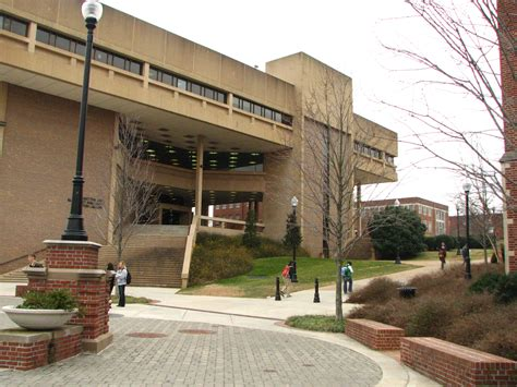 Of Tennessee Chattanooga Mba Ranking by Arizona State Ranking Review Autos Post