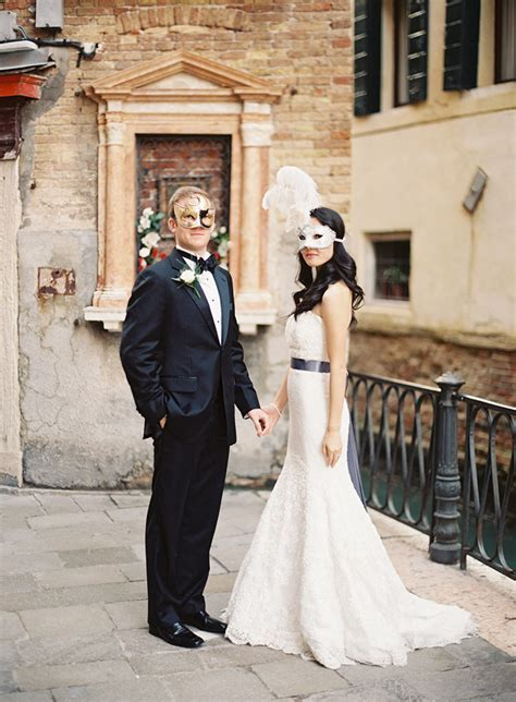 Venice Italy Wedding   Best Wedding Blog   Grey Likes Weddings