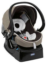 chicco car seat recall chicco recalls certain car seats which news