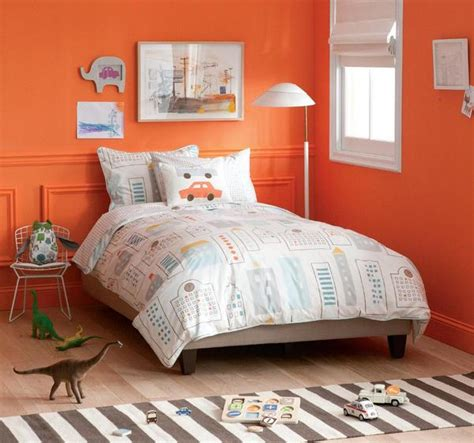 sleep tight bedding night night sleep tight bed linen round up