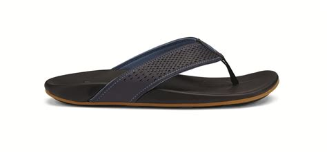 olukai sandals olukai kekoa s sandals free shipping free returns