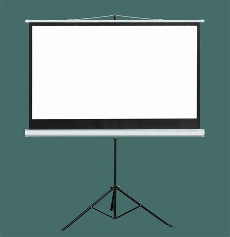 Tripod Screen Tripod Stand Projector Screen Buy Tripod Screen Portable Tripod Screen Lcd Screens Product On