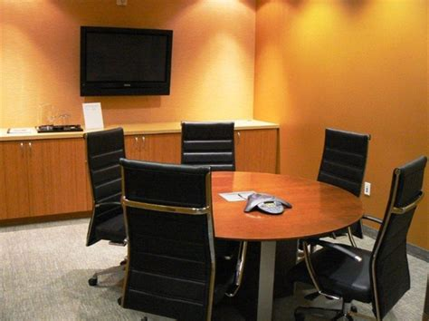 small conference room small conference room in lake oswego executive office suites evenues