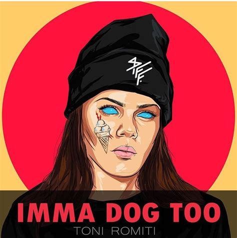 imma toni romiti lyrics toni romiti imma lyrics genius lyrics
