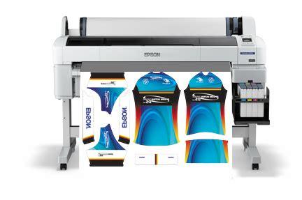 Printer Epson F6070 epson surecolor f6070 sublimation printer www hazelprinter