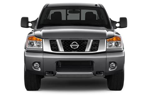2015 nissan png 2015 nissan titan reviews and rating motor trend