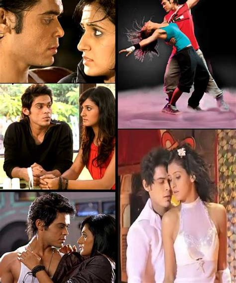 Background Music Of Rey And Kriya Of Dil Dosti Dance | rey and kriya dil dosti dance s most memorable dances