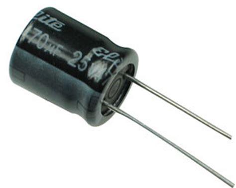 470 microfarad capacitor datasheet 470uf 25v capacitor datasheet 28 images 10yxf470my0811 2449621 pdf datasheet ic on line gt