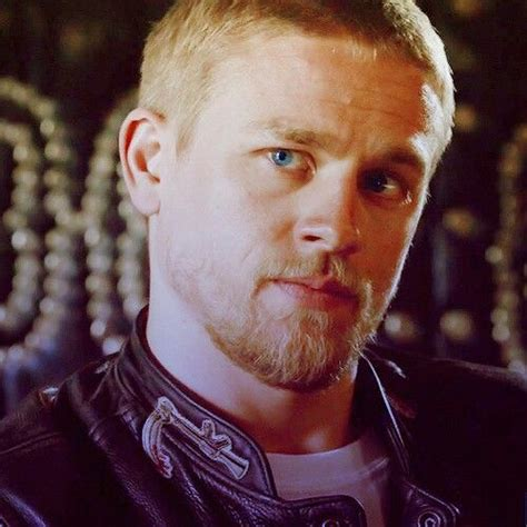 jax teller with short hair 23 best images about jax teller on pinterest male