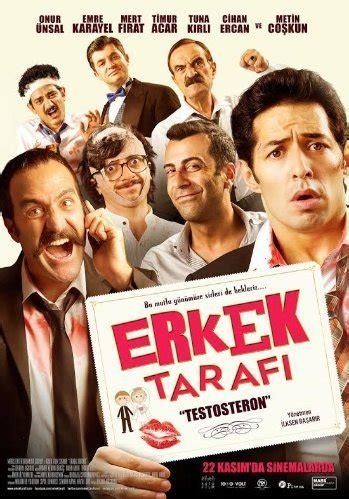 film komedi com komedi filmleri nil 252 fer de