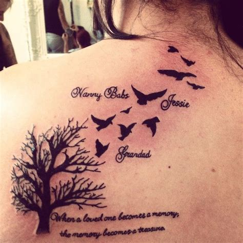 tattoo prices quotes image result for tattoo quotes of images for trees for a