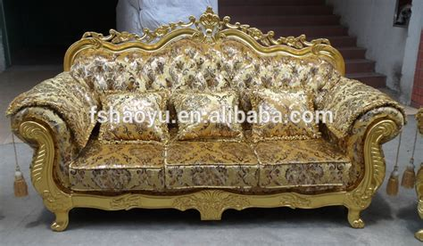 royal living room sofa furnituregolden dubai sofa designdwl buy divan living room