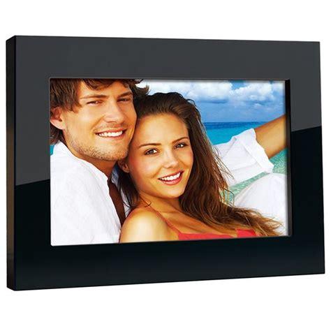 el corte ingles marcos digitales marco de fotos digital coby dp700 de 7 lcd sanvalentin