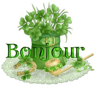 St Boujour gifs vendredi 13 mon mag