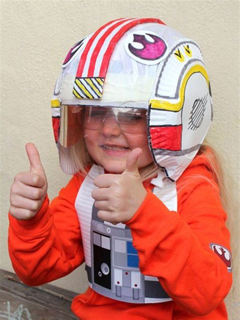 doodle fit space helmet 25 best ideas about astronaut helmet on