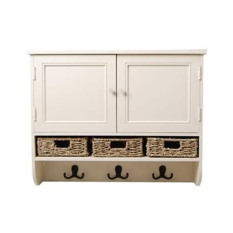 bathroom cabinets dunelm mill cabinet for hiding away bathroom products and medicines
