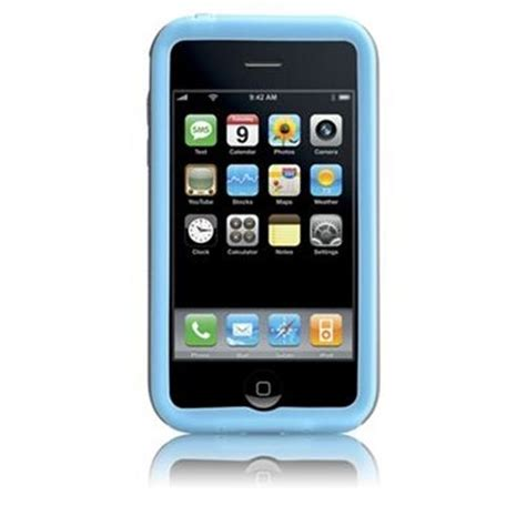 Handphone Iphone 3gs malaysia shopping auction lelong