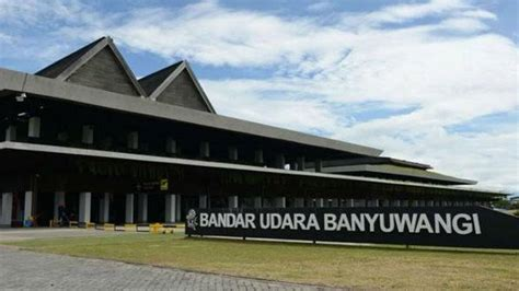 banyuwangi travel guide  wikivoyage
