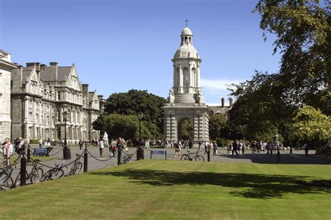 College Dublin Smurfit Mba by College Smurfit Business School