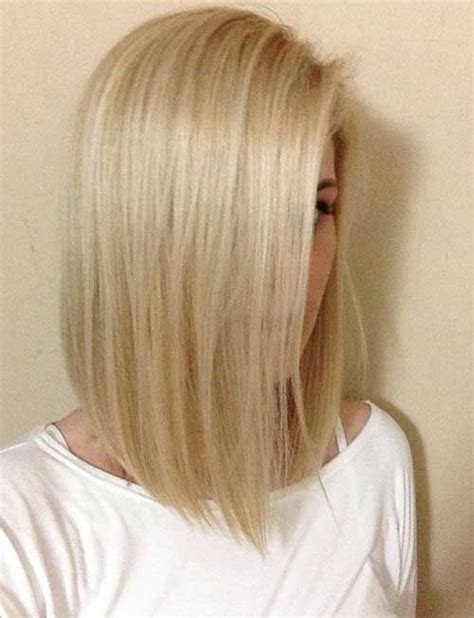 i was feminized by a short hair blonde 25 best ideas about blonde bob hairstyles on pinterest