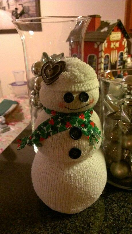 snowman sock yarn sock snowman shannon bellanca bellanca sivewright