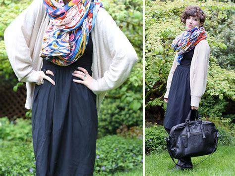 Forever 21 Sweepstakes - rachel l h m scarf forever 21 oatmeal sweater goodwill silky skirt francesco