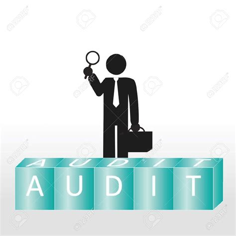 quality clipart quality audit clipart clipground