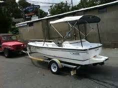boston whaler jet boat conversion to buy boat on pinterest trailers boats and engine