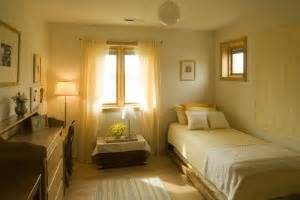 what is considered a small bedroom what makes a product green super insulated home plans