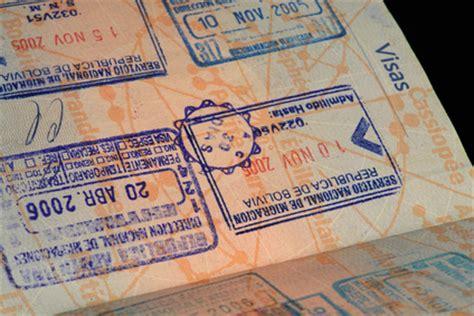 how to get a travel visa usa today