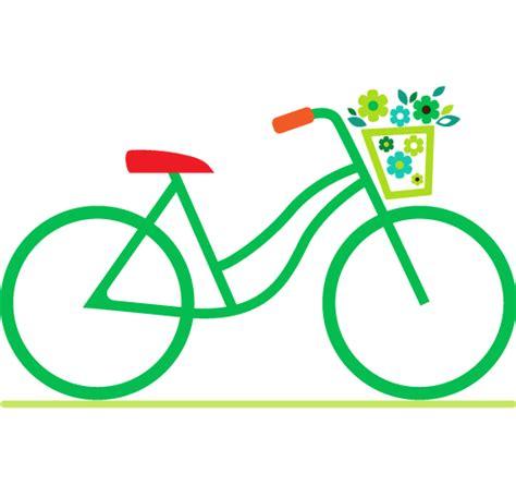 bicicletta clipart bicicleta clipart 64