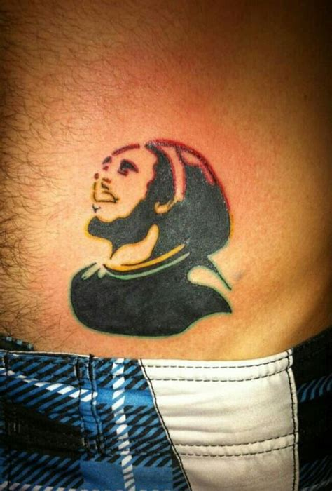 rastafarian tattoos best 25 rasta ideas on my vut rasta