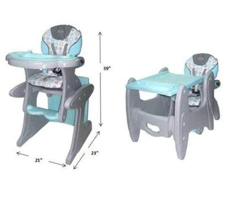 Kursi Makan Bayi Mamalove dinomarket 174 pasardino kursi makan bayi high chair
