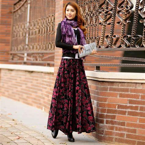 womens skirt dress ala