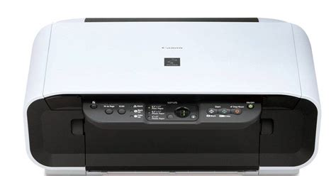 reset printer canon mp198 error e5 kode error blinking printer canon mp 245 maniazh