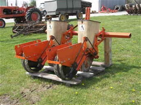 allis planter parts related keywords suggestions allis