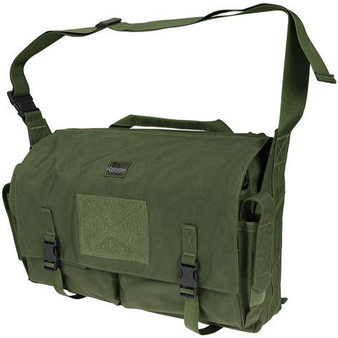 maxpedition gleneagle maxpedition gleneagle messenger bag od green shoulder