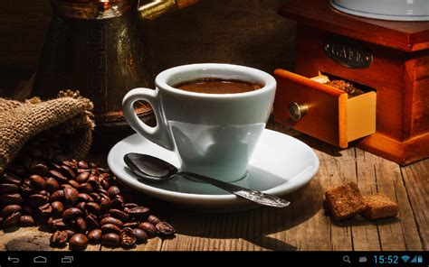 coffee wallpaper android coffee wallpapers for android impremedia net
