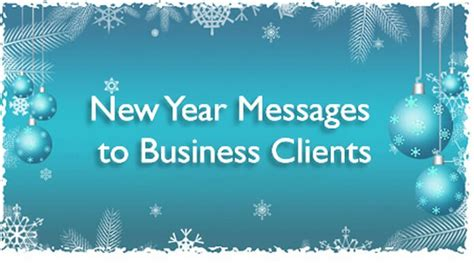 happy new year corporate message for clients memorial day messages for business