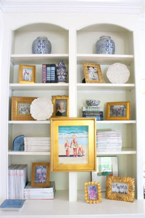 17 best images about shelf arrangements on