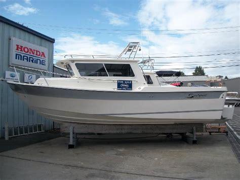 sea sport boats for sale sea sport boats for sale in washington