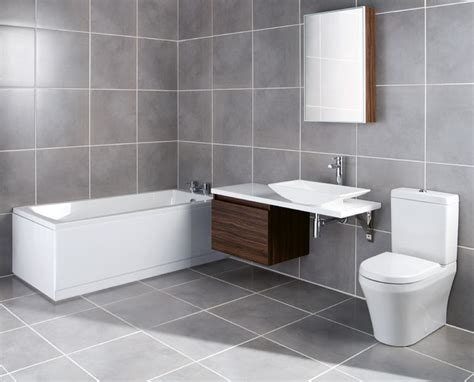 bathroom suites uk ultra stasis bathroom suite at victorian plumbing uk