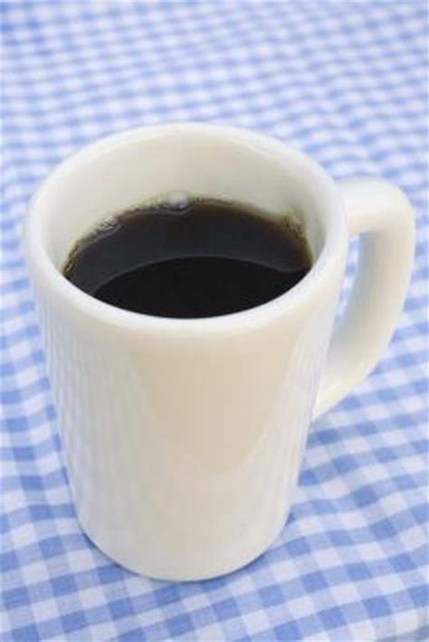 caffeine and mood swings fluoxetine and caffeine livestrong com